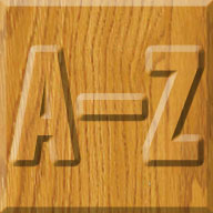 A-to-Z glossary of hardwood flooring terms