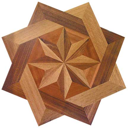 designs oshkosh wood product oak white cherry medallion brenton cove walnut