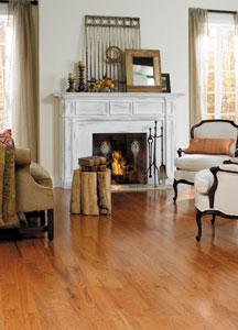Columbia flooring classic american hardwood floors for Columbia flooring inc