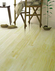 Hawa Bamboo & Wood Flooring