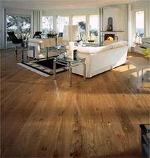 khrs flooring