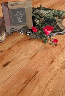 Sheoga Flooring | Prefinished - Unfinished - Textured