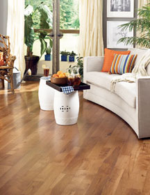 Appalachian Hardwood Flooring appalachian hardwoods are world renown for their premium quality and consistency in grain patterns color and durability our floor come from the Somerset Hardwood Flooring