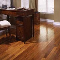 Cumaru Hardwood Flooring brazilian teak cumaru plank hardwood flooring view here piece 3 Wood Flooring Species
