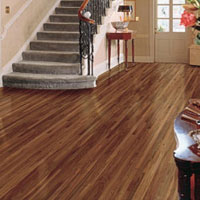 Mullican Wind Ridge Walnut Prefinished Flooring