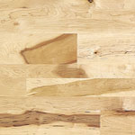 Birdseye Maple wood flooring