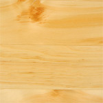Eastern White Pine wood flooring
