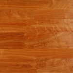 Red Birch wood flooring