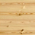 Yellow Pine wood flooring