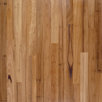 Australian Beech wood flooring - #1 common grade
