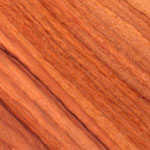 Para Rosewood flooring - select & better grade