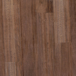 Peruvian Walnut wood flooring - clear grade