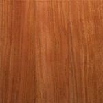 Redland Rose wood flooring - clear grade