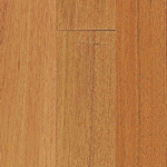 Royal Mahogany wood flooring - clear grade