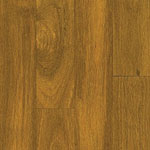 Tiete Chestnut wood flooring - clear grade