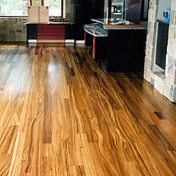Birch Wood Flooring From County Floors Exotic And Domestic