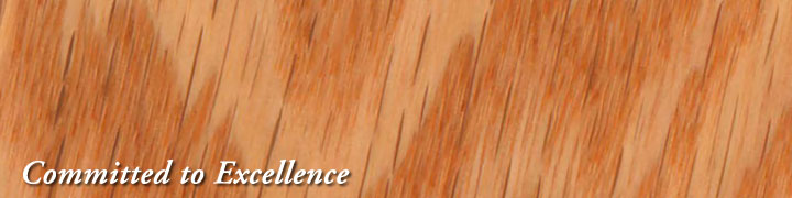 Wood Flooring Brands