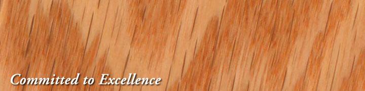 Wood Floor Brands And Hardwood Flooring Manufacturers