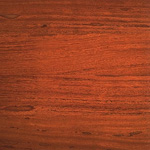 Angelim Pedra Wood Flooring Sample