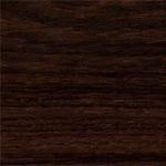 African Blackwood Flooring
