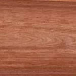Boire Wood Flooring Sample