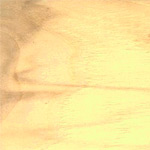 Boreal Wood Flooring Sample