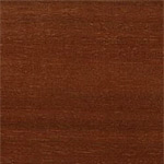 Brazilian Redwood Flooring Sample