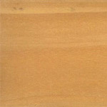Cameron Wood Flooring Sample