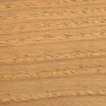 Chestnut Wood Flooring Sample