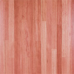 Brazilian Eucalyptus Wood Flooring Sample
