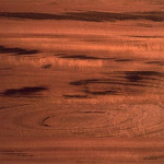 Goncalo Alves Wood Flooring Sample