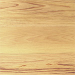 Heart Pine Wood Flooring Sample