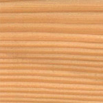 Hemlock Wood Flooring Sample