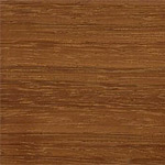 Kambala Wood Flooring Sample
