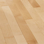Pecan Wood Flooring Sample