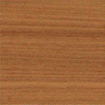 Peroba Wood Flooring Sample