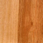 Wood Flooring Species Chart Of Floor Domestic