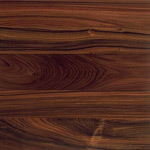 Bolivian Rosewood Flooring Sample
