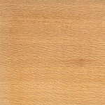 Sycamore Wood Flooring Sample