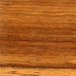 Timborana Wood Flooring Sample