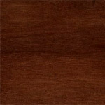 Turpentine Wood Flooring Sample